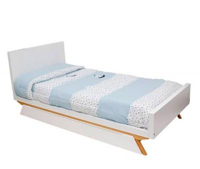 Diseños de dormitorios juveniles