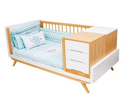 Fabrica de muebles infantiles