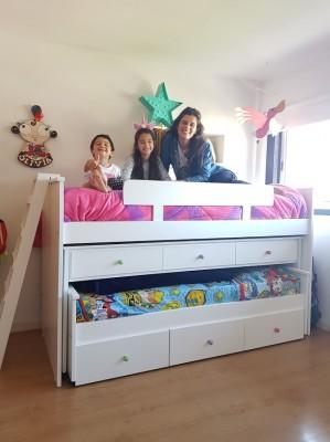 Lifestyle blog nota de Paz Berri