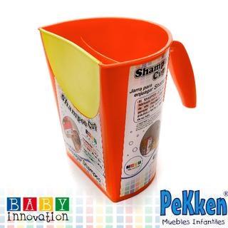 Shampoo Cup